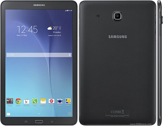 vendre recycler tablette tactile SAMSUNG T561 GALAXY TAB E 9.6 3G