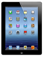 APPLE IPAD 3 32GB WIFI 4G
