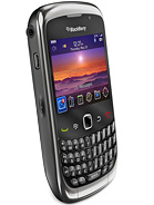 vendre recycler telephone portable mobile BLACKBERRY 9300 CURVE 3G