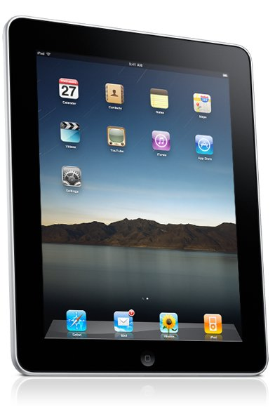 vendre recycler tablette tactile APPLE IPAD 16GB