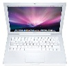 vendre recycler ordinateur portable APPLE MACBOOK (13-INCH) MB404XX
